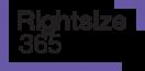 Rightsize365